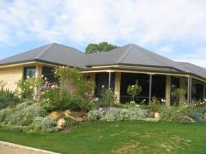 Naracoorte Lucindale Locality List  Image . This photo sponsored by Home Designing and Planning Service Category.