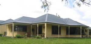 Naracoorte Lucindale Locality List  Image . This photo sponsored by Builder - Extensions Category.