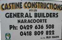 Visit Castine Constructions