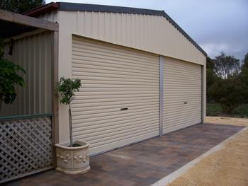 Naracoorte Lucindale Locality List  Image . This photo sponsored by Sheds Category.
