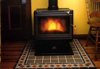 Naracoorte Lucindale Locality List  Image . This photo sponsored by Heating Category.