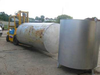 Naracoorte Lucindale Locality List  Image . This photo sponsored by Tank Manufacturers &-or Installers &-or Specialists Category.