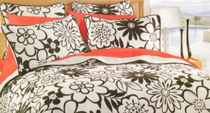 Bedspreads and Doonas Listing