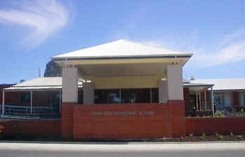 Naracoorte Lucindale Locality List  Image . This photo sponsored by Accommodation - Aged Care Category.