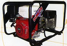 Air Compressors Listing
