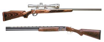 Naracoorte Lucindale Locality List  Image . This photo sponsored by Guns - Shops - Retail Category.