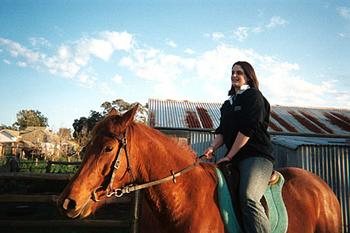 Naracoorte Lucindale Locality List  Image . This photo sponsored by Tourist Attractions Category.