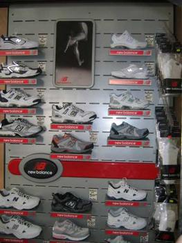 Naracoorte Lucindale Locality List  Image . This photo sponsored by Sportswear - Retail Category.