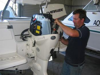 Naracoorte Lucindale Locality List  Image . This photo sponsored by Marine Equipment and Supplies Category.